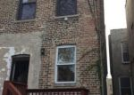 in CHICAGO 60615 4821 S FORRESTVILLE AVE - Property ID: 3669049