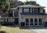 Orlando Home Foreclosure Listing ID: 3669197