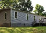 Culpeper Home Foreclosure Listing ID: 3671423