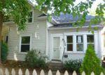 in COLUMBUS 43206 726 REINHARD AVE - Property ID: 3672533