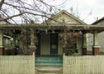in DAYTON 45403 54 LA BELLE ST - Property ID: 3672705