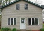 Akron Home Foreclosure Listing ID: 3672990