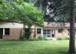in INDIANAPOLIS 46205 3290 E 48TH ST - Property ID: 3674717