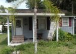 Tampa Home Foreclosure Listing ID: 3674847