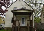 Cedar Rapids Home Foreclosure Listing ID: 3677528