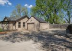 Des Moines Home Foreclosure Listing ID: 3677534