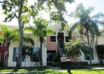 Delray Beach Home Foreclosure Listing ID: 3678558