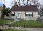 Hartford Home Foreclosure Listing ID: 3678621