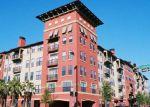 Orlando Home Foreclosure Listing ID: 3682819
