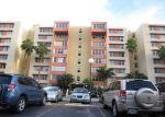 Miami Home Foreclosure Listing ID: 3684066