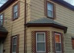 Providence Home Foreclosure Listing ID: 3690551