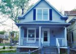in KANSAS-CITY 64111 4026 HOLLY ST - Property ID: 3691906