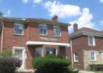 in DETROIT 48235 5034 W OUTER DR - Property ID: 3692328