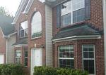 in ATLANTA 30331 2936 CHILHOWEE DR - Property ID: 3694769