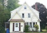 in MERIDEN 6451 85 COLUMBUS AVE - Property ID: 3695352