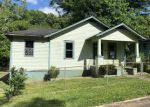 Mobile Home Foreclosure Listing ID: 3695796