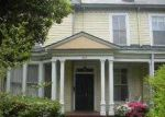 Lynchburg Home Foreclosure Listing ID: 3705800