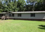 in WALTERBORO 29488 519 5TH ST - Property ID: 3706156