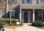 in ATLANTA 30315 585 MCWILLIAMS RD SE UNIT 1703 - Property ID: 3706868