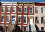in BROOKLYN 11233 1069 HERKIMER ST - Property ID: 3711961