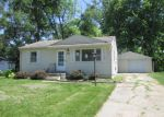 Council Bluffs Home Foreclosure Listing ID: 3714208