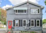 Woonsocket Home Foreclosure Listing ID: 3716590