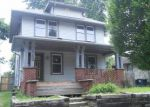 Akron Home Foreclosure Listing ID: 3718934