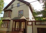 Providence Home Foreclosure Listing ID: 3719028