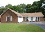 in MEMPHIS 38141 6044 ROSEWIND CIR W - Property ID: 3719556