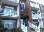 Cincinnati Home Foreclosure Listing ID: 3720144