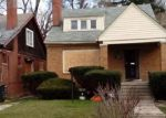 in DETROIT 48228 9188 APPOLINE ST - Property ID: 3720976
