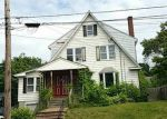Meriden Home Foreclosure Listing ID: 3722333