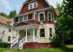 Hartford Home Foreclosure Listing ID: 3722337