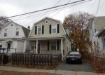 in ALBANY 12209 27 JEANETTE ST - Property ID: 3722871