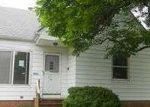 Cleveland Home Foreclosure Listing ID: 3723762