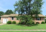 in CHESAPEAKE 23321 2901 E POINT DR - Property ID: 3734775