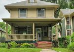Des Moines Home Foreclosure Listing ID: 3737124