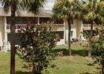 Orlando Home Foreclosure Listing ID: 3738086