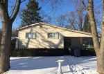Akron Home Foreclosure Listing ID: 3738507