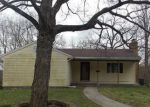 in DAYTON 45414 2968 LINDALE AVE - Property ID: 3738637