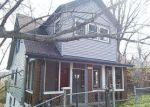 Covington Home Foreclosure Listing ID: 3739991