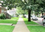 in CHICAGO 60634 3541 N OSCEOLA AVE - Property ID: 3742446