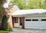 Providence Home Foreclosure Listing ID: 3745074