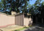in HAMPTON 30228 38 WOODLAWN AVE - Property ID: 3747611