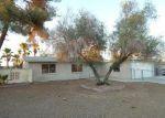 Las Vegas Home Foreclosure Listing ID: 3748300