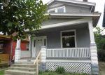 Cincinnati Home Foreclosure Listing ID: 3748331