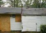 Columbus Home Foreclosure Listing ID: 3748430