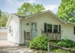 in DES-MOINES 50315 4236 SE 7TH ST - Property ID: 3750571