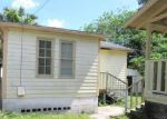 Tampa Home Foreclosure Listing ID: 3751446