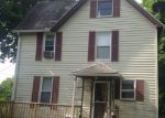 Meriden Home Foreclosure Listing ID: 3752768